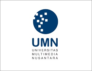logo-UMN-back-white-low-res